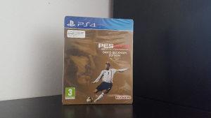PES 2019 (Steelbook) PS4 / Playstation 4