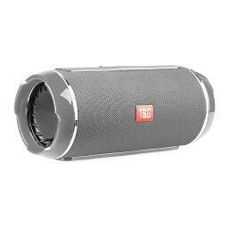 Veliki Bluetooth(Bezicni)Zvucnik T&G Model:116C/Bes.Dos