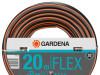 Gardena Crijevo Flex 1/2 20m 18033