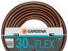 Gardena crijevo Flex 1/2 30m 18036 GARDENA