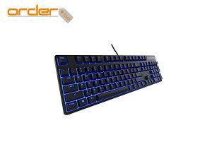 SteelSeries Tastatura APEX M500