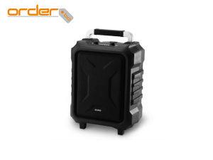 ACME Zvučnik PS404 Bluetooth Portable