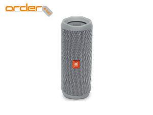 JBL Flip 4 Bluetooth Zvučnik Gray