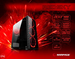 i7 3770 3,90GHZ , 8GB , GTX1060 3GB ASUS DUAL