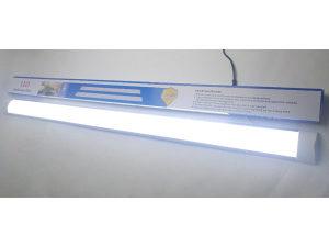 Led panel sijalica neonka 120cm