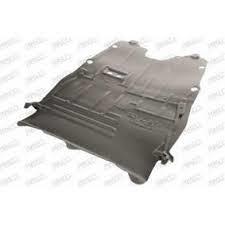 RENAULT LAGUNA -PVC zaštita motora (2007-2010)