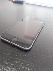 iPhone 6 16GB Ocuvan