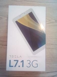 Tablet Tesla L7.13G