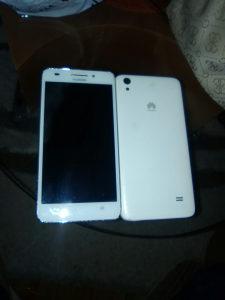 Huawei G620 s u dijelove