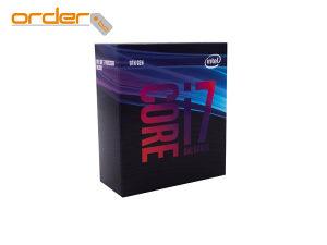 Intel Core i7 9700K 3.60GHz Procesor