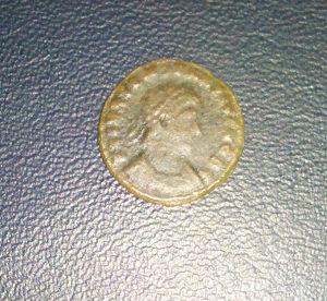 Rim kovanica
