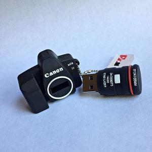 Canon USB stick - 16 GB