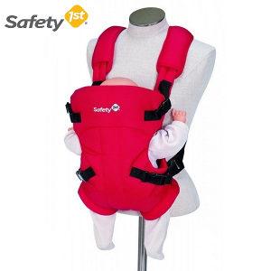 Nosiljka za bebu Safety 1st
