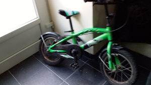 Dj.biciklo