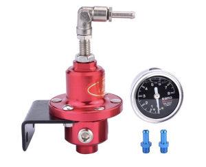 SARD regulator pritiska goriva