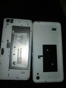 Huawei G620 s dijelovi