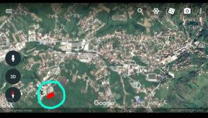 Zemljište Cazin Slatina