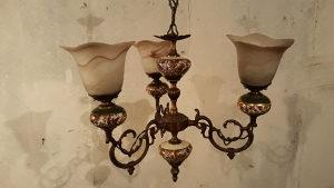 Stari keramicki luster