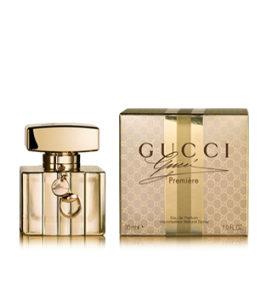 Gucci Premier edp 75 ml