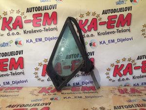Bočno lijevo staklo peugeot 308 KA EM