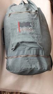 Veliki,ranac,ruksak,torba/Flamingo,Planinarenje