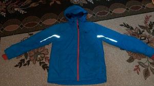 Skijaska jakna vel.S. za uzrast 11-13god