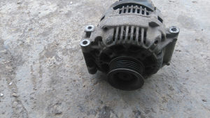 Alternator Renault thalia 1.4 benz..2001..alternator