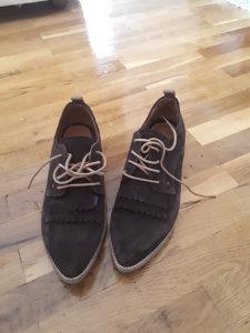 Daniel Hechter zenske cipele