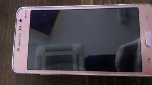 Samsung Galaxy Prime Grand duos