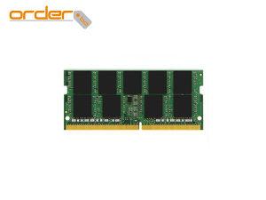 Kingston DDR4 8GB SO-DIMM 2666Mhz