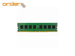 Kingston DDR4-2400 8GB