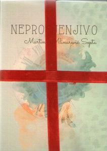 Martina Mlinarević - Komplet I-III