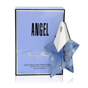 Thierry Mugler Angel edp 25ml LUX