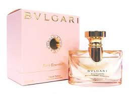 Bvlgari Rose Essential edp 100ml