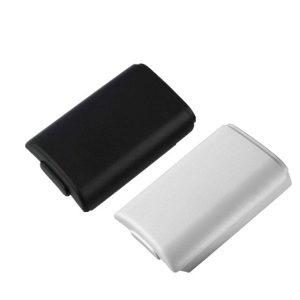 Kutijica za baterije xbox360 xbox 360