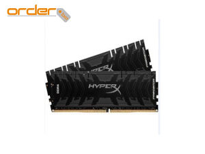 Kingston HyperX Predator 16GB DDR4