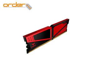 Team Vulcan DDR4-3000 8GB