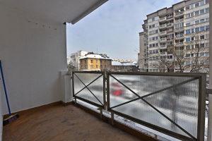 Trosoban stan - Dolac Malta - Prodaja