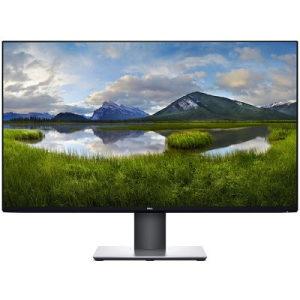 """Dell UltraSharp U3219Q, 31.5"""" (16:9), IPS LED edgelight"""