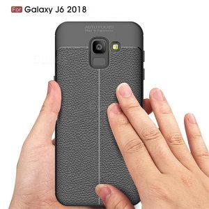 Auto focus maska za Samsung J6 2018