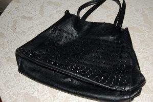torbe i torbice