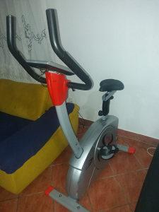 Kucno sobno biciklo