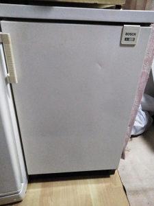 Kupujem frižider