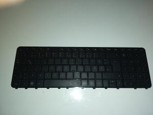 Tastatura za laptop
