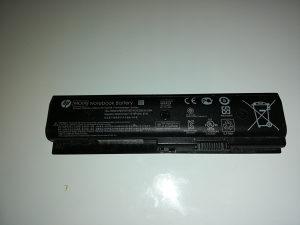 Baterija za laptop 4h