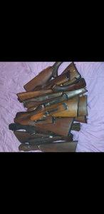 Kundaci za lovacko oruzje