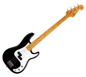 SX Precision Bass