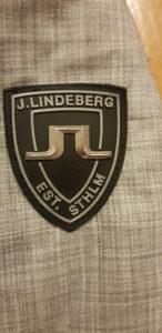 Ski jakna zenska J.LINDEBERG