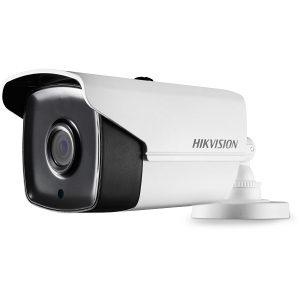 HikVision kamera DS-2CE16H1T-IT3 5 MPX