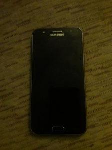 Mobitel j5
